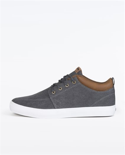 GS Chukka Battleship Shoe