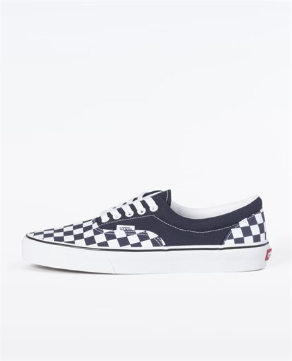 Era Night Sky Checkerboard Shoe