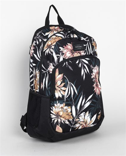 Ozone Playa Backpack