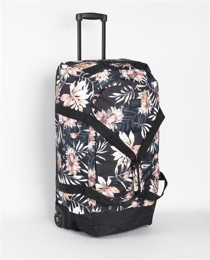 Jupiter Playa Travel Bag