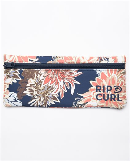 Long Pencil Case