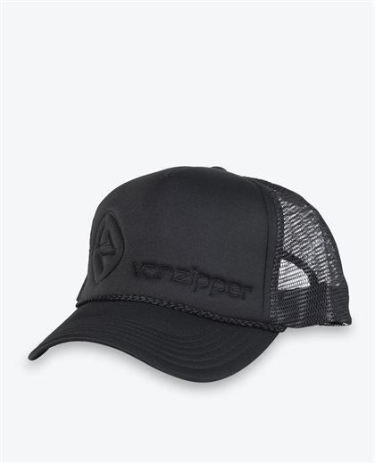 Vz Moby Classic Trucker