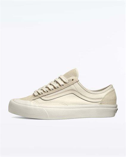 Style 36 Decon Sf Shoe