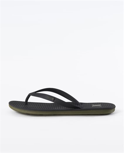 One Shot Sandal