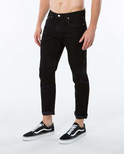 502 Taper Hi Ball Jean