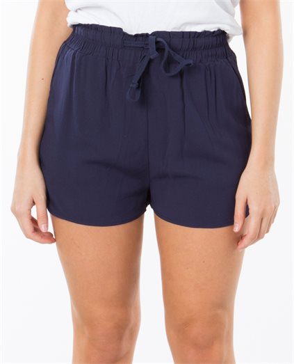 Sammi Drawstring Short