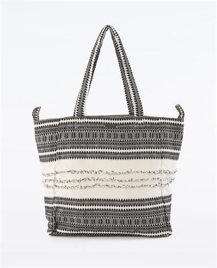 Fresh Water Beach Bag