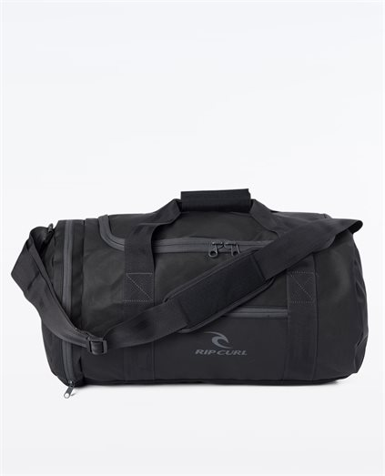 Medium Packable Duffle Bag