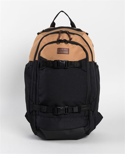Posse 2.0 Combined Backpack