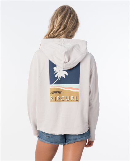 Sunsetters Hoodie