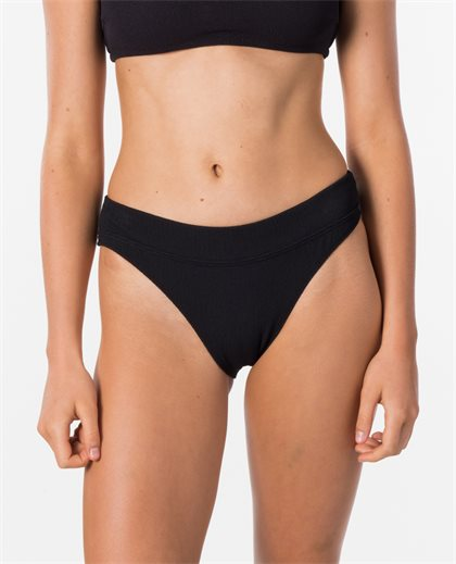 Premium Surf Hight Waist