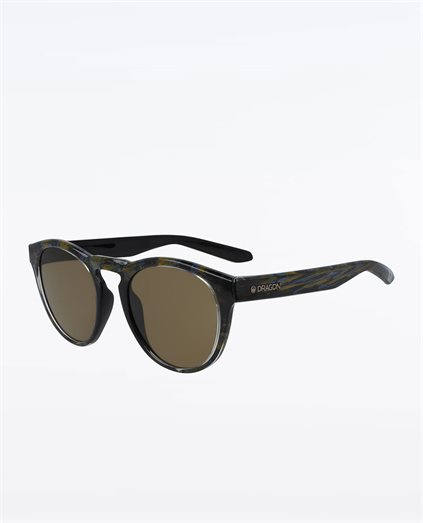 Opus Rob Machado Resin Sunglasses