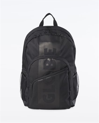 Jagger III Backpack