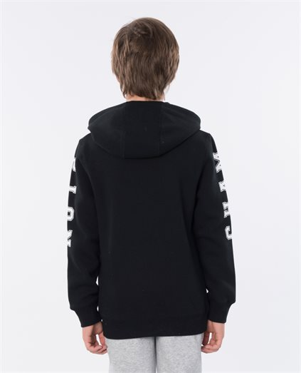 Champion Sporty Hoodie