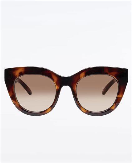 Air Heart Toffe Tort Sunglasses