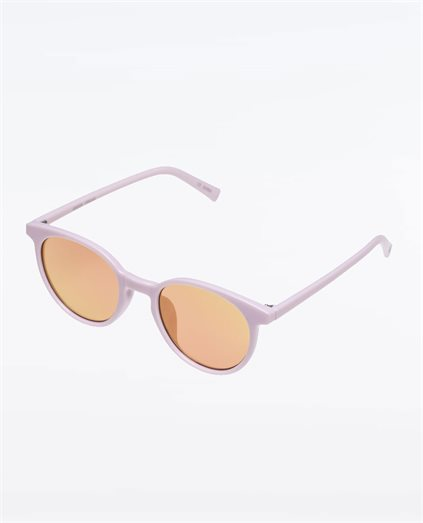 Breeze Pink Lemonade Sunglasses
