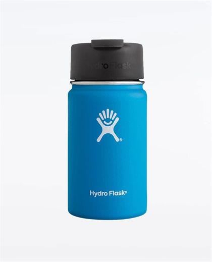 355ML Coffee Flask