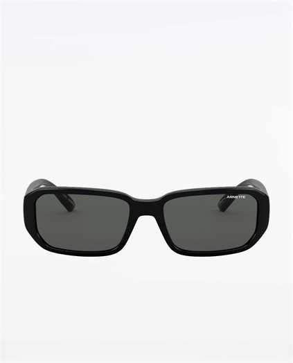Gringo Black Grey Sunglasses