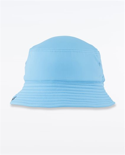 Toddlers Beach Day Bucket Hat