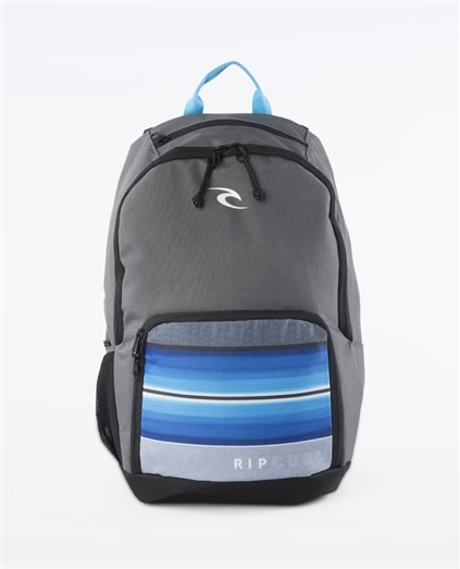 Evo Eclipse Backpack