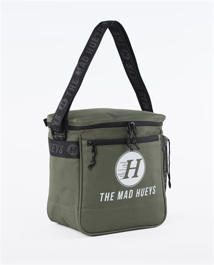New Logo Cooler Bag