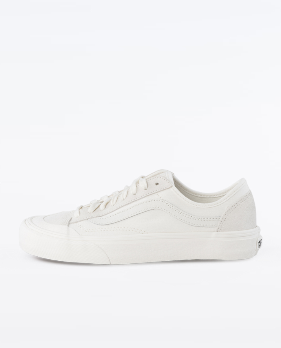 Vans Style 36 Decon Sf Shoe at Ozmosis