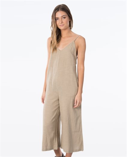 Nightstar Jumpsuit