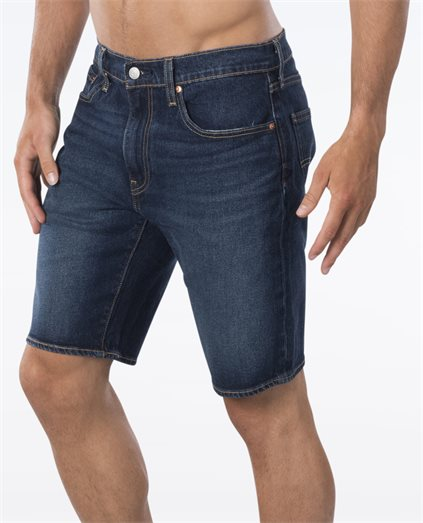502 Tapered Short
