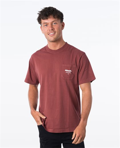 Our Place Tee