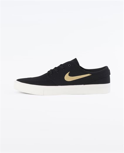 Zoom Janoski Canvas Shoe