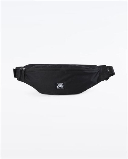 Heritage Waistbag