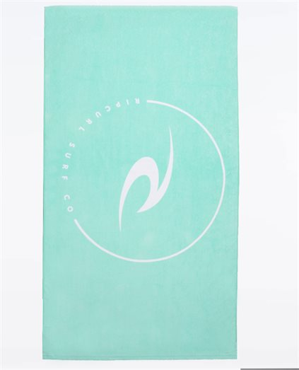 Premium Icon Towel