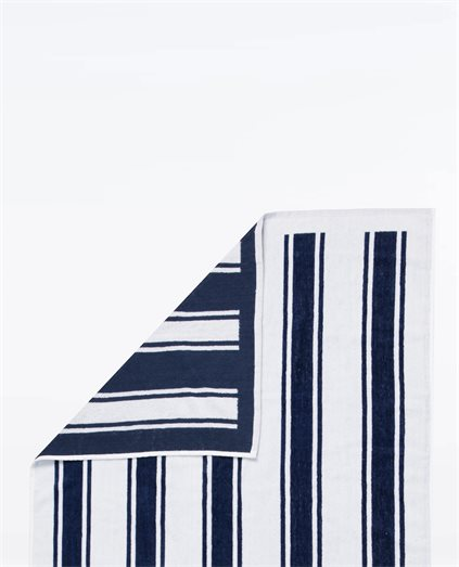 Peninsula Surf Centre Towel