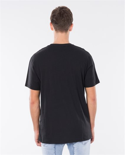 Westley Relaxed Fit Tee