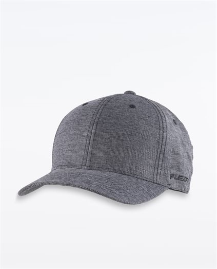 Cool & Dry Chambray Cap