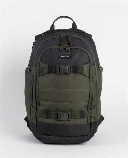 Posse 2.0 Hydro Backpack