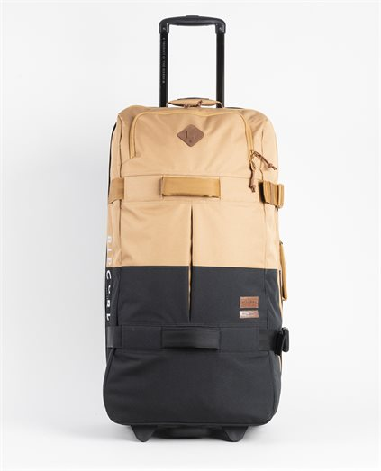 F-Light Global Combine Travel Bag