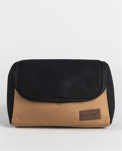 F-Light Toiletry Combine Bag