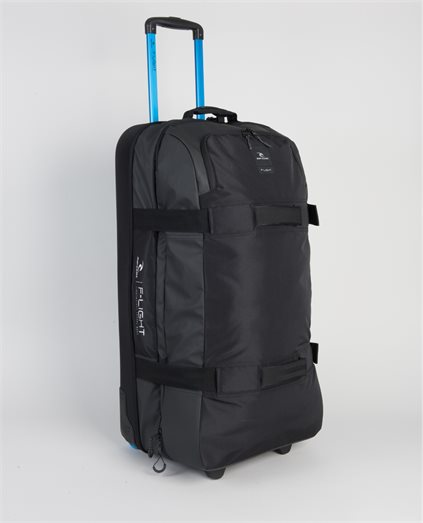 F-Light Global Midnight 2 Travel Bag