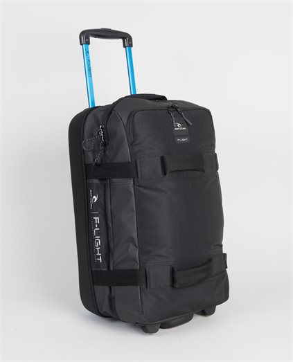 F-Light Transit Midnight 2 Travel Bag