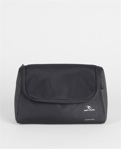 F-Light Midnight 2 Toiletry Bag