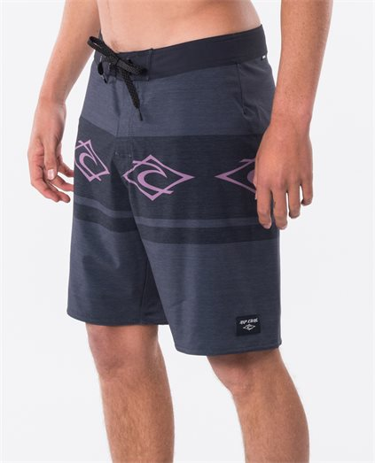 Mirage Avoca Boardshort