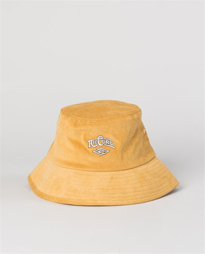 Core Heritage Bucket Hat