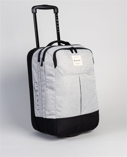 F-Light Cabin Travel Bag Mix Wave