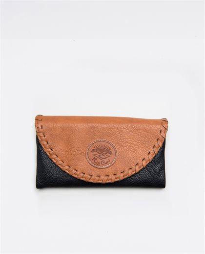 Lottie Wallet