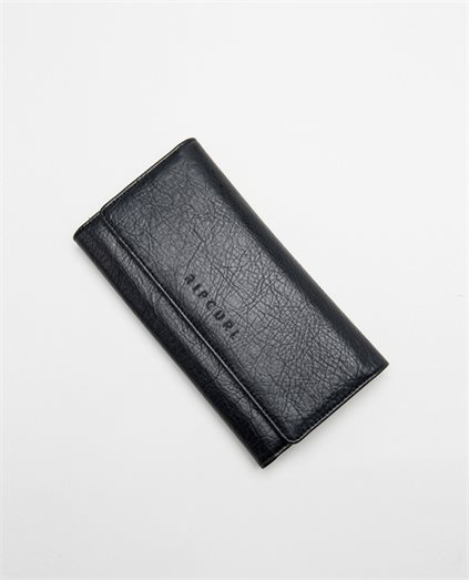 Spice Temple Phone Wallet