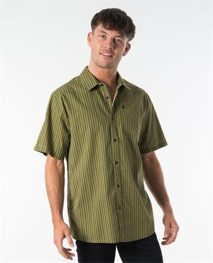 Barsley Shirt