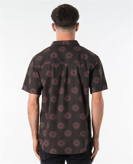 Breaker Shirt