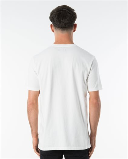 Clay More Tee