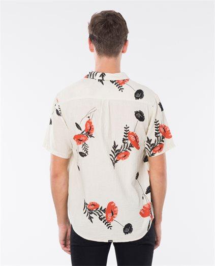 Utopian Paradise Short Sleeve Shirt